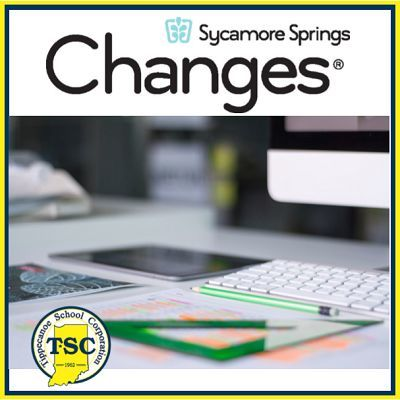 TSC partners with Sycamore Springs to provide services