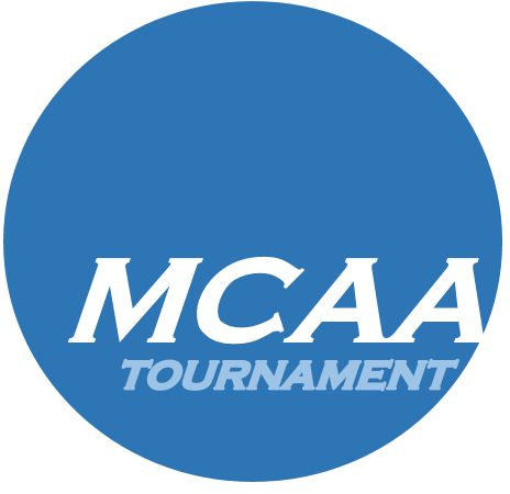 The MCAA Tournament Tips Off!